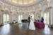 Monserrate-Palace-Inside-ceremony-with-wedding-couple