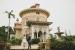 Monserrate-Palace-Wedding-couple-outside-gardens