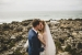Monserrate-Palace-beach-wedding-couple
