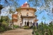 Monserrate-Palace-entrance-with-Garden-and-trees