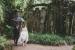 Monserrate-Palace-garden-Wedding couple