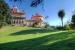 Monserrate-Palace-garden-wedding-ceremony