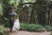Monserrate-Palace-gardens-wedding-couple-taking-pictures