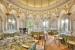 Monserrate-Palace-inside-wedding-reception