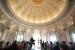 Monserrate-Palace-wedding-ceremony-with-guests