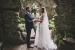 Monserrate-Palace-wedding-in-rock-garden