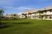 Monte-Da-Quinta-Lawn-and-gardens