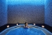 Monte-Da-Quinta-Spa-pool-with-hydrotherapy