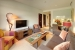 Monte-Da-Quinta-bedroom-with-separate-kitchen-and-couch-area