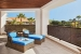 Monte-Da-Quinta-terrace-with-lounge-chairs
