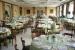 Palacio-Estoril-Hotel-Banquet-room-wedding-reception