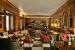 Palacio-Estoril-Hotel-Bar-and-lounge-area