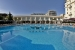 Palacio-Estoril-Hotel-Olympic-sized-pool-with-lounge-chairs