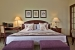 Palacio-Estoril-Hotel-Queen-bed-with-side-tables