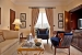 Palacio-Estoril-Hotel-Room-lounge-area-with-TV