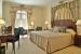 Palacio-Estoril-Hotel-bedroom-with-desk- and chair