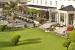 Palacio-Estoril-Hotel-gardens-and-hotel-entrance