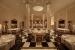Palacio-Estoril-Hotel-indoor-ballroom-reception-set-up