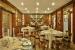 Palacio-Estoril-Hotel-indoor-reception-room-decorated