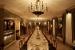 Palacio-Estoril-Hotel-indoor-venue-pre-wedding-dinner-option