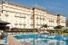 Palacio-Estoril-Hotel-outdoor-view-main-building-and-pool