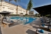 Palacio-Estoril-Hotel-pool-lounge-chairs