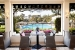 Palacio-Estoril-Hotel-pool-lounge-chairs-with-view