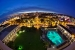 Palacio-Estoril-Hotel-property-at-night-ariel-view