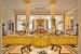 Palacio-Estoril-Hotel-restaurant-Buffet-style-meal