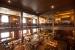 Palacio-Estoril-Hotel-restaurant-entrance-area