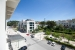 Palacio-Estoril-Hotel-room-view-to-outside