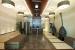 Palacio-Estoril-Hotel-spa-decorative-entrance