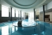 Palacio-Estoril-Hotel-spa-pool-tranquil-location