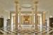 Palacio-Estoril-Hotel-walkway-with-marble-floor