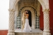 Pena-Palace-Exterior-art-deco-wall-columns-with-wedding-couple