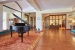Penina-Hotel-and-Golf-Resort-Lobby-grand-piano