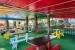 Penina-Hotel-and-Golf-Resort-childrens-play-area