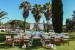 Penina-Hotel-and-Golf-Resort-exterior-grounds-wedding-ceremony-set-up
