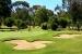 Penina-Hotel-and-Golf-Resort-golf-course-greenway