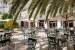 Penina-Hotel-and-Golf-Resort-outdoor-restaurant-table-set-up