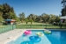 Penina-Hotel-and-Golf-Resort-pool-with-activity-floats