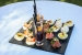 Penina-Hotel-and-Golf-Resort-restaurant-food-appetizers