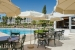 Penina-Hotel-and-Golf-Resort-restaurant-overlooking-pool-area
