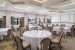 Pine-cliffs-resort-ballroom-for-wedding-receptions