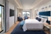 Pine-cliffs-resort-bedroom-suite-with-queen-bed