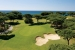 Pine-cliffs-resort-golf-course-greens