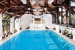 Pine-cliffs-resort-indoor-swimming-pool