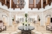 Pine-cliffs-resort-lobby-area-with-decorative-motives