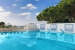 Pine-cliffs-resort-pool-with-infinity-feature
