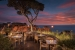 Pine-cliffs-resort-restaurant-overlooking-ocean